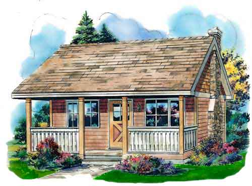 Canadian House Plans Page 1 at Westhome Planners on simple small drawing, simple small fireplace, living room interior design, small bedroom design, simple house drawings, housing simple house design, simple small open floor plans, small house model design, bathroom design, beautiful small house design, simple cheap house design, simple two-storey house design, villa design, simple modern house, small house interior design, simple house plans, 3d small house design, efficient small house design, home design, small exterior house design,