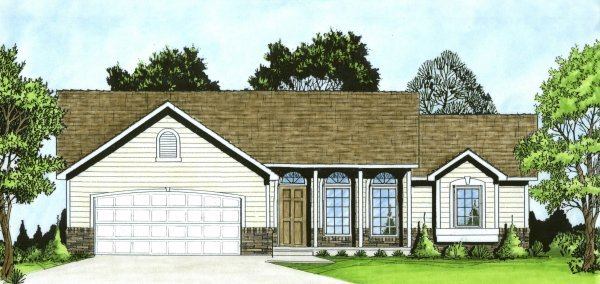 house plans with mudrooms page 9 at westhome planners pinterest open floor plans with mudrooms trend home
