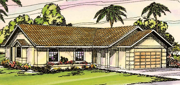block house plans 1300 sq ft html with House Plan 3153 on Editor pambazuka additionally 35b6976d333f99ad 1200 Square Feet 1 Floor 1200 Square Foot House Plans additionally Aflf 76987 moreover 1300 Sq Ft Single Floor Kerala Home likewise Dhsw43409.