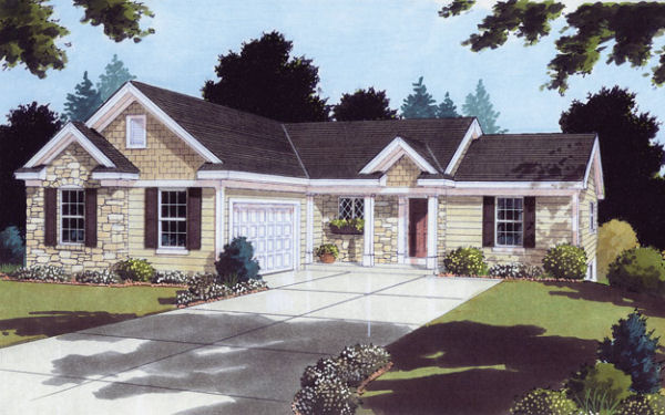 House Plans with Liries Page 1 at Westhome Planners on summer cottage plans, ranch luxury homes, log cabin plans, ranch backyard, ranch style homes, ranch art, ranch modular homes, strip mall plans, floor plans, 3 car garage plans, ranch log homes, townhouse plans,