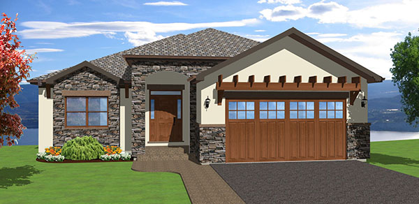 Plan house plans by for No basement house plans