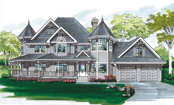 house plans with rotundas page 1 at westhome planners