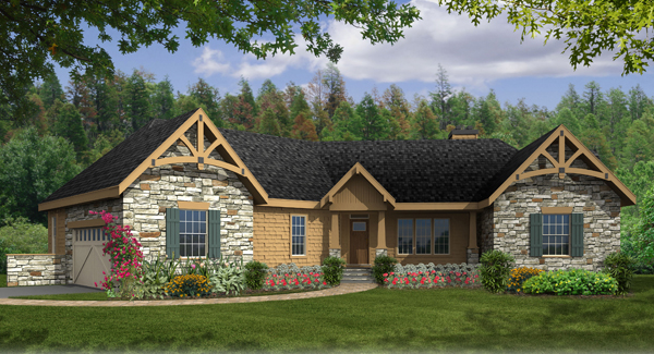 House Plans with Steam Rooms Page 1 at Westhome Planners on 5 bedroom cabin designs, 3 bedroom ranch house designs, 4 bedroom ranch house designs, 5 bedroom duplex designs, 2 bedroom ranch house designs,