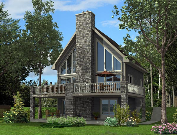 house plans with walk out basements page 2 at westhome unique house plans with walkout basement 5 house plans