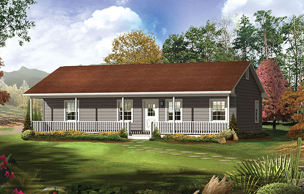 South West Style House Plans Sq Ft Ranch Html on