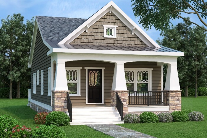 house plans with mudrooms page 1 at westhome planners home designs with mud rooms america s best house plans blog