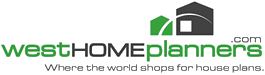 Westhome Planners Logo