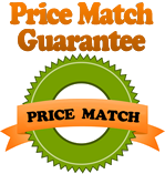 House Plan Price Match Guarantee